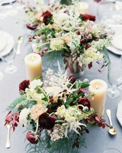 Fall_wedding_centerpiece_20
