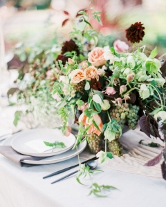 Fall_wedding_centerpiece_21