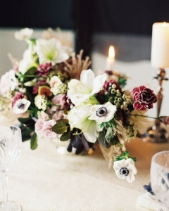 Fall_wedding_centerpiece_22
