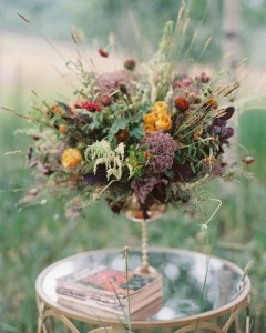 Fall_wedding_centerpiece_23