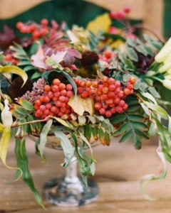 Fall_wedding_centerpiece_24