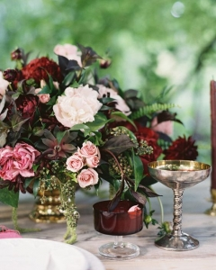 Fall_wedding_centerpiece_25