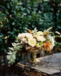 Fall_wedding_centerpiece_26