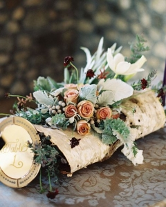 Fall_wedding_centerpiece_28