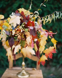 Fall_wedding_centerpiece_30