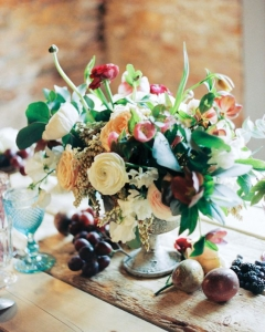 Fall_wedding_centerpiece_31