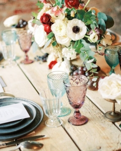 Fall_wedding_centerpiece_32