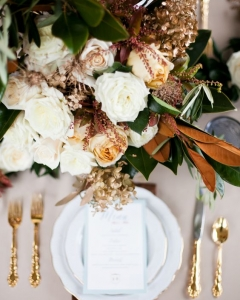 Fall_wedding_centerpiece_33
