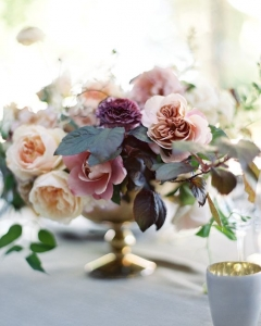 Fall_wedding_centerpiece_34