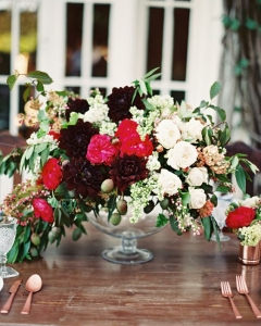 Fall_wedding_centerpiece_35