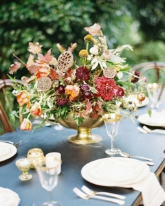 Fall_wedding_centerpiece_36