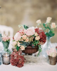 Fall_wedding_centerpiece_37