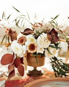 Fall_wedding_centerpiece_38