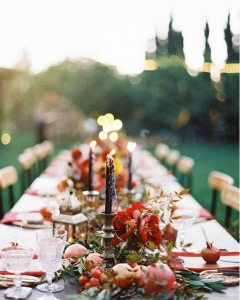 Fall_wedding_centerpiece_39