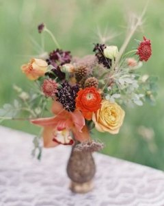 Fall_wedding_centerpiece_40
