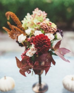 Fall_wedding_centerpiece_42
