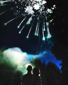 Наша свадьба (1245)