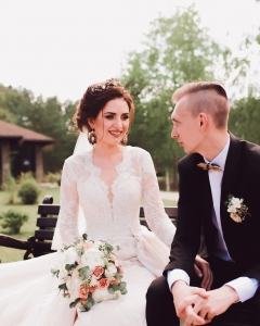 Наша свадьба (177)