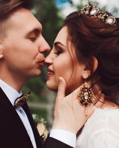 Наша свадьба (185)