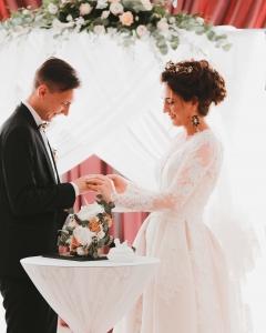 Наша свадьба (256)