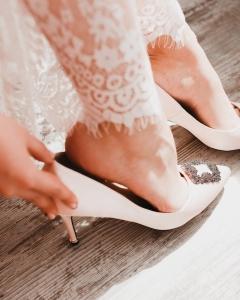 Наша свадьба (39)