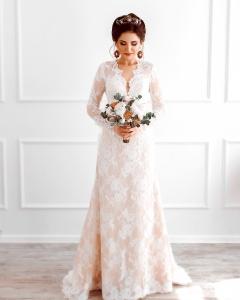 Наша свадьба (54)