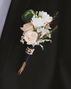 Наша свадьба (56)