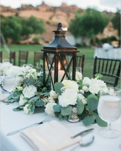 Lantern_wedding_decor_01