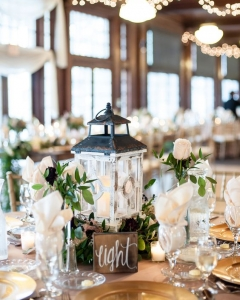 Lantern_wedding_decor_03