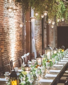 Lantern_wedding_decor_06