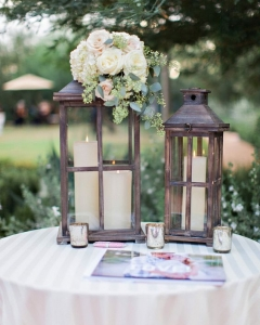 Lantern_wedding_decor_07