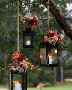 Lantern_wedding_decor_08