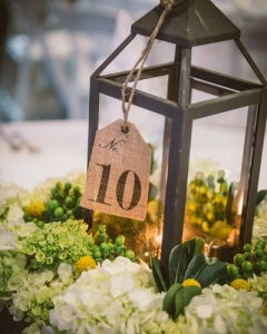 Lantern_wedding_decor_14