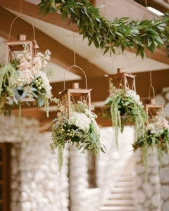 Lantern_wedding_decor_15