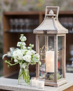 Lantern_wedding_decor_17