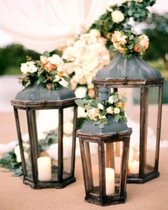 Lantern_wedding_decor_21