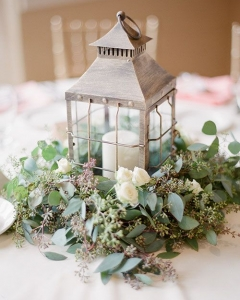 Lantern_wedding_decor_22