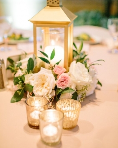 Lantern_wedding_decor_23