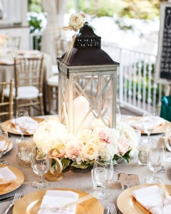 Lantern_wedding_decor_25