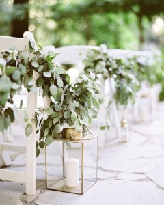 Lantern_wedding_decor_26