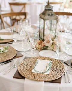 Lantern_wedding_decor_27