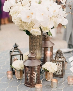 Lantern_wedding_decor_32