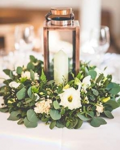 Lantern_wedding_decor_33