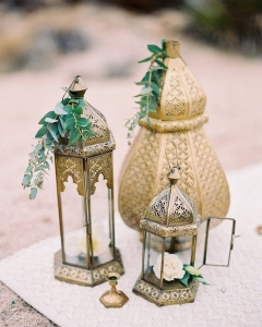 Lantern_wedding_decor_36