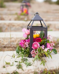 Lantern_wedding_decor_37