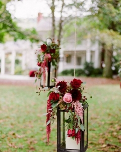 Lantern_wedding_decor_38