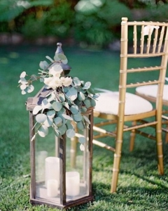 Lantern_wedding_decor_39
