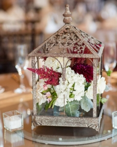 Lantern_wedding_decor_41