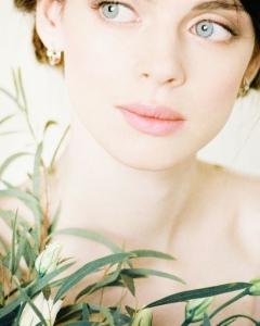 Portret_nevesty_04