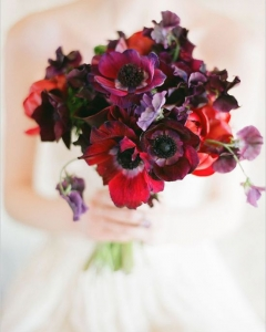 Rich_wedding_bouquet_01